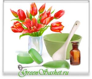 Школа Кремовара. Инструменты и компоненты для приготовления крема.